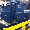 59 X 59 Weima Wlk 15 Shredder