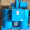 600 Cfm Novatec Cd-600 Dryer With Hopper