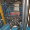 40 Wide 3 Layer Sterling Sheet Line With Winder And Sheeter
