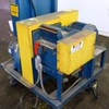 10&Quot; X 8&Quot; Foremost Hot Melt Granulator, 5 Hp