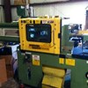 40 Ton Arburg Injection Molding Machine, Model 220-90-350, 1994, 2.1 Oz.