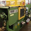 Used 50 Ton Arburg Injection Molding Machine, Model 270 C-500-100, 1992. 1.04 Oz