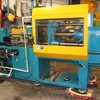 80 Ton Boy Injection Molding Machine, Model 80A, 4.65 Oz, 2000