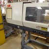 40 Ton Nissei Injection Molding Machine, Model Ns40-5A, 1996, 1.17 Oz