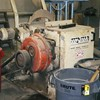 Weima Single Shaft Shredder, Model Wlh600s/30 , 40 Hp