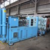Used 600 Ton Krauss Maffei Injection Molding Machine, Model KM 600/3500 C3, Manufactured 1999