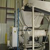 Used Vecoplan/Cumberland Shredding & Granulating Line